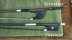 german french