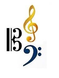 Mrs J Logo